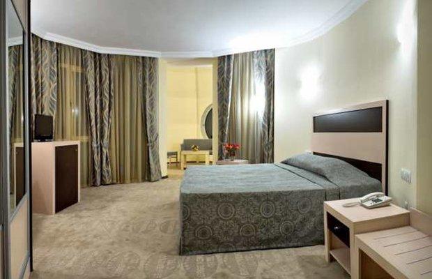 фото Buyuk Anadolu Didim Resort 542807460