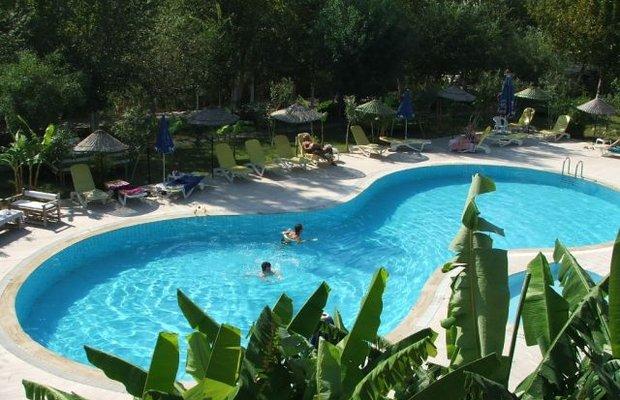 фото Hotel Riverside 542807473