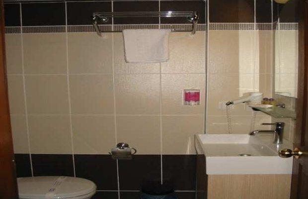 фото Destan Hotel 542807814