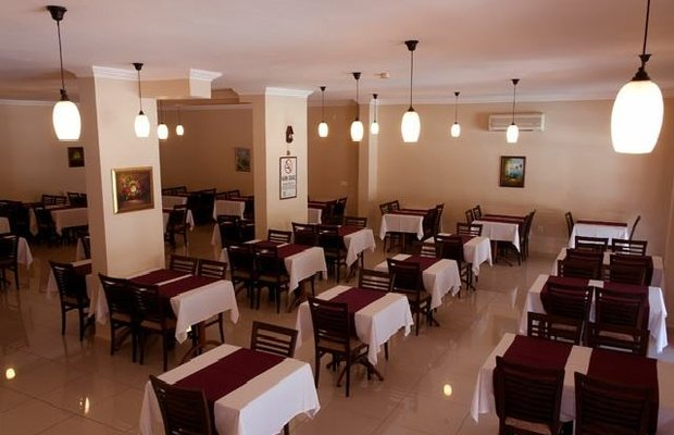 фото Pine Valley Hotel 542807830