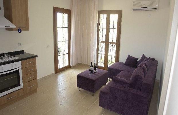 фото Orka Village Villas & Aparts 542807914