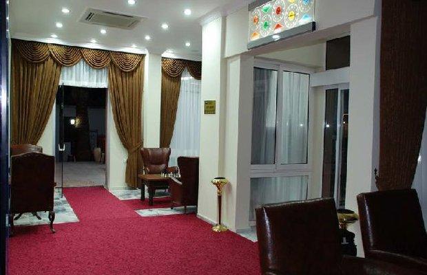 фото Alara Hotel 542807987