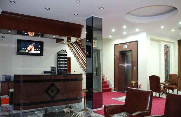 фото Alara Hotel 542807991