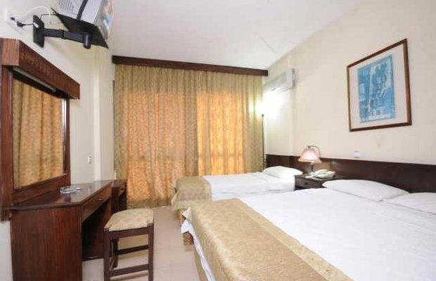 фото Kapmar Hotel 542808025