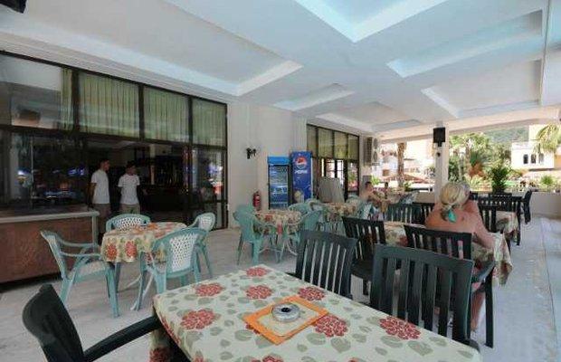 фото Kapmar Hotel 542808027