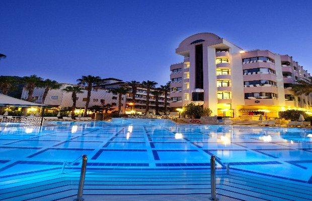 фото Hotel Aqua 542808107