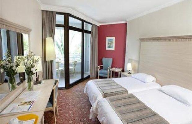 фото Hotel Aqua 542808112