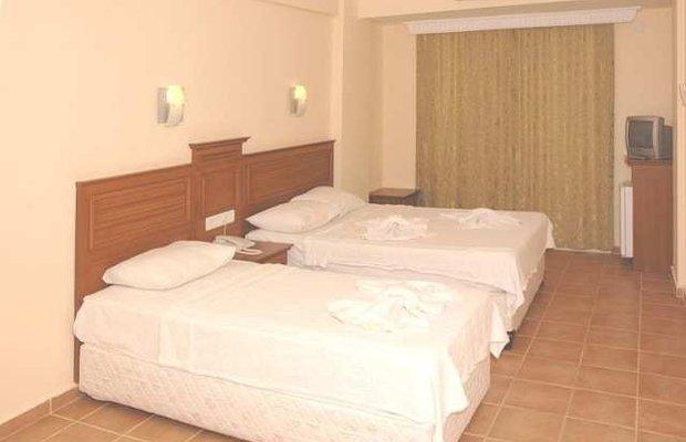 фото Miray Hotel 542808177