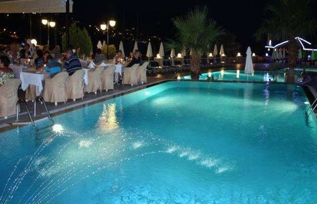 фото Hotel Pirat 542808243