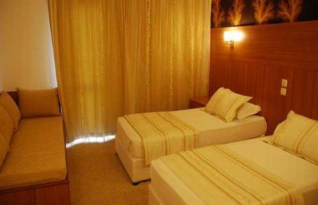 фото Hotel Pirat 542808245