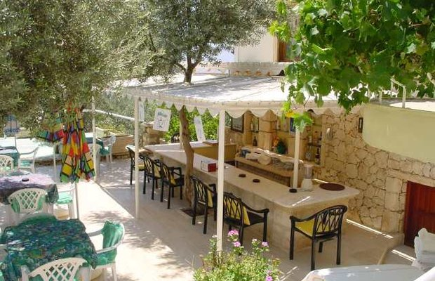 фото Hotel Dionysia 542808278
