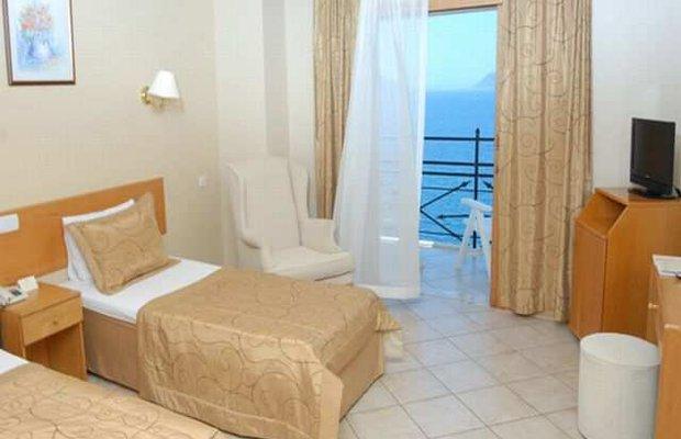 фото Hera Hotel 542808322
