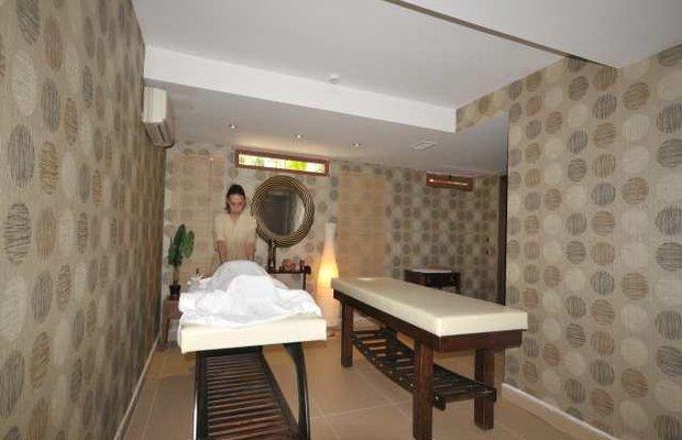 фото Pasabey Hotel 542808363