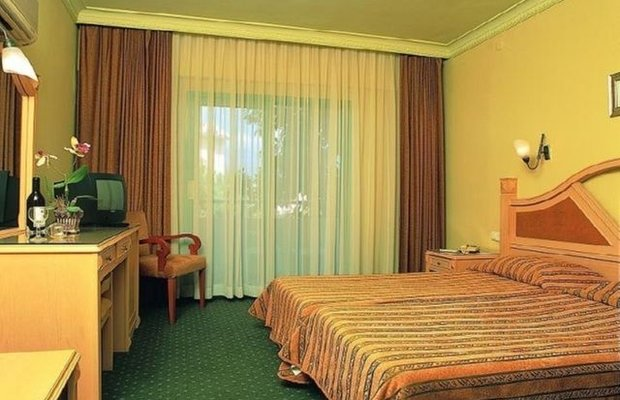 фото Club Armar Hotel 542808380
