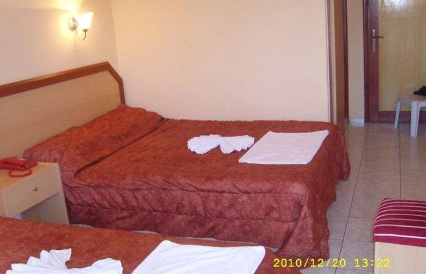 фото Swans 1 Hotel 542808535