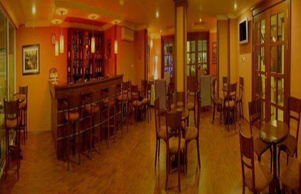 фото Sun Maris City Hotel 542808635