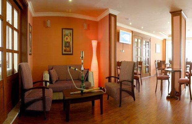 фото Sun Maris City Hotel 542808636