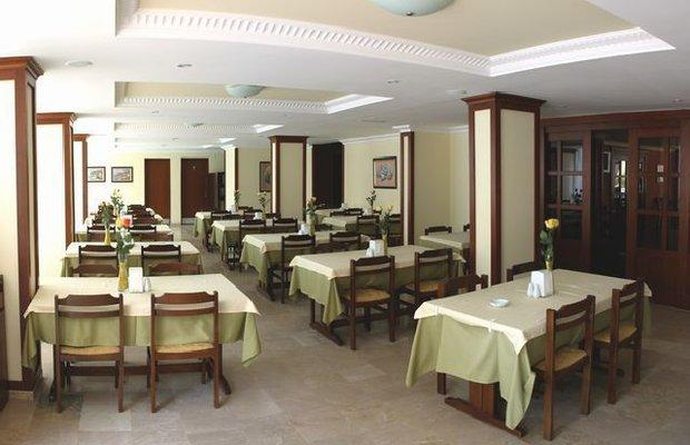 фото Sun Maris City Hotel 542808637
