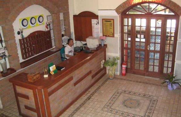 фото Club Dorado 542808736
