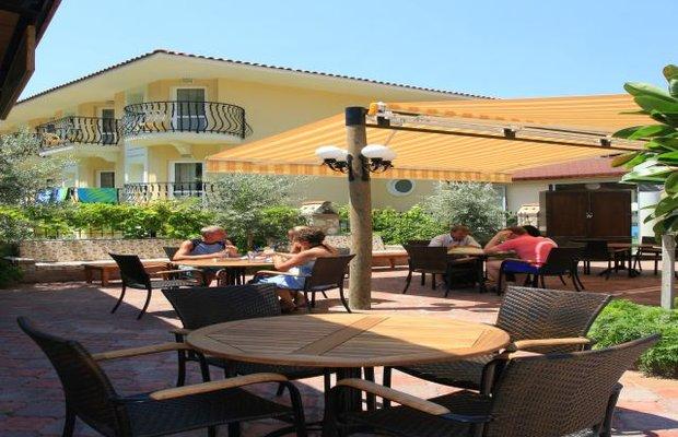 фото Mavruka Hotel 542809050