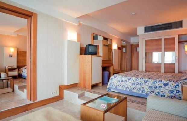 фото Liberty Hotels Lykia (Lykia World Oludeniz) 542809074