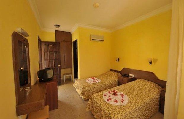 фото Mavi Belce Hotel   Oludeniz 542809103