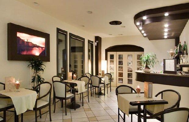 фото Belcekiz Beach Hotel 542809125
