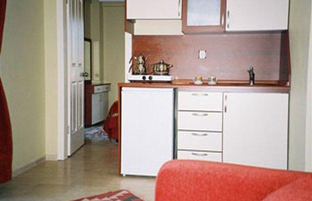 фото Antas Delux Apart 542809256