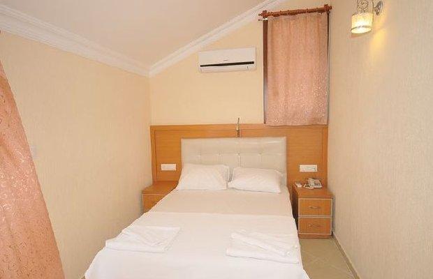 фото Yasaroglu Hotel 542809304