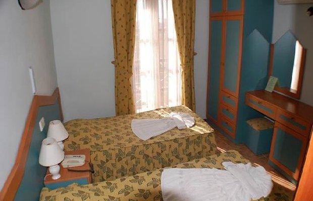 фото Gondol Apartments 542809434