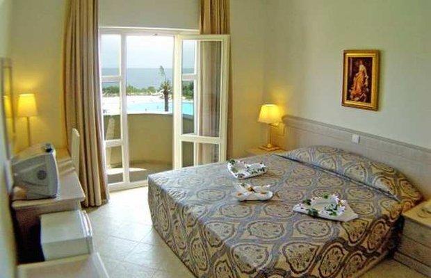 фото Alinn Hotel 542809477