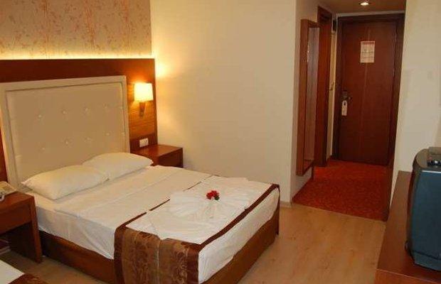 фото Barbaros Beach Hotel 542809503
