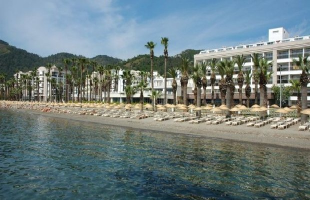 фото Ideal Prime Beach Hotel 542809517