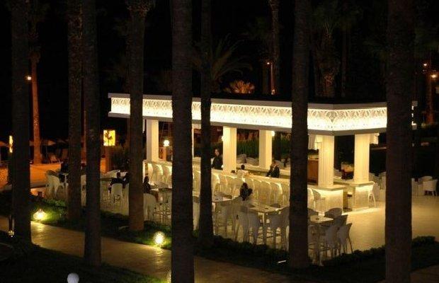 фото Ideal Prime Beach Hotel 542809518