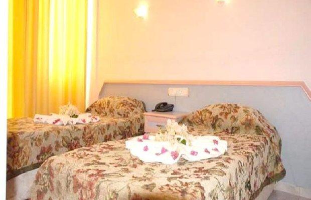фото Ceylan Apartments 542809552