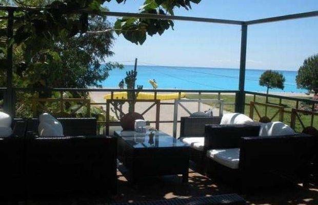 фото Seyir Beach Hotel 542809613
