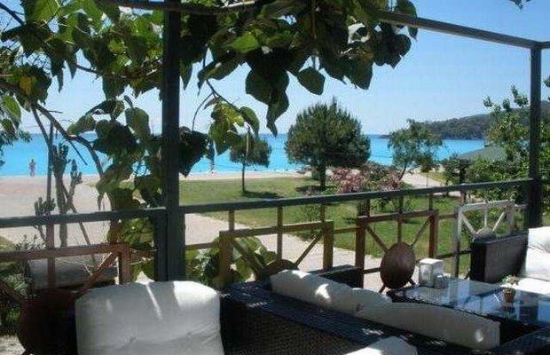 фото Seyir Beach Hotel 542809615