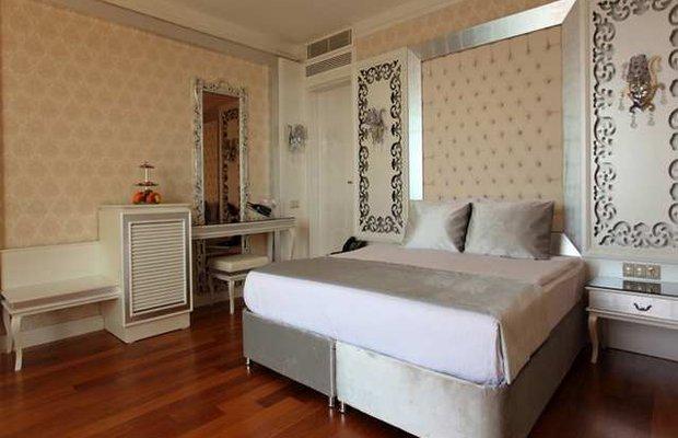 фото Antalya Hotel Resort & Spa 542809691