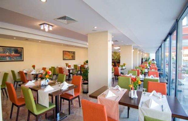 фото Best Western Plus Khan Hotel 542809699