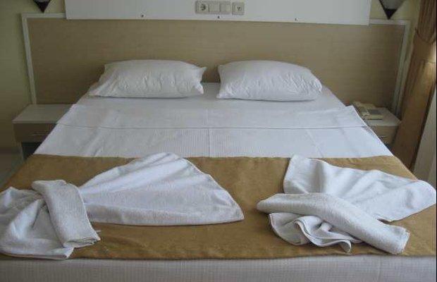 фото Berkan Hotel 542809852