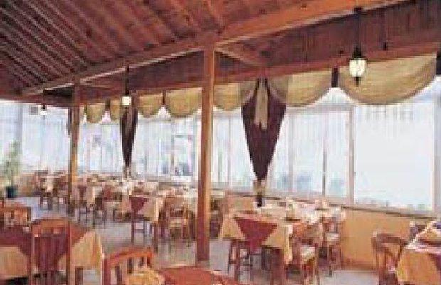 фото Miray Hotel Kleopatra 542809866