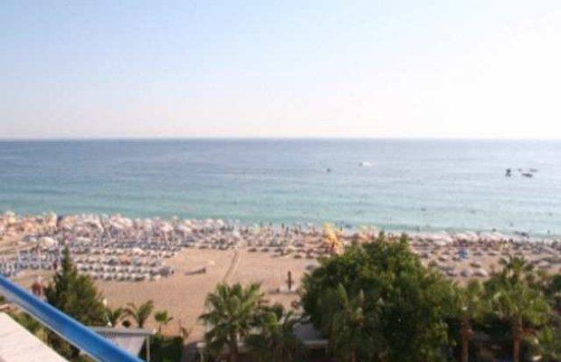 фото Elysee Beach Hotel 542809907