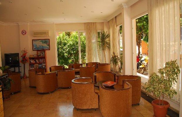 фото Park Hotel 542809948