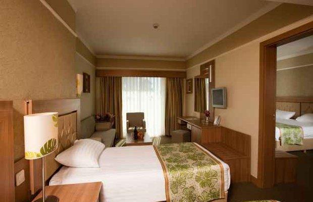 фото Innova Resort And Spa Belek 542810615