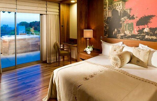 фото Gloria Serenity Resort 542810660