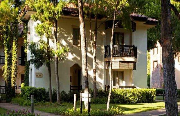 фото Xanadu Resort 542810783