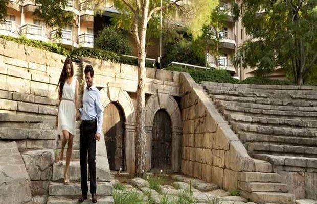 фото Xanadu Resort 542810786