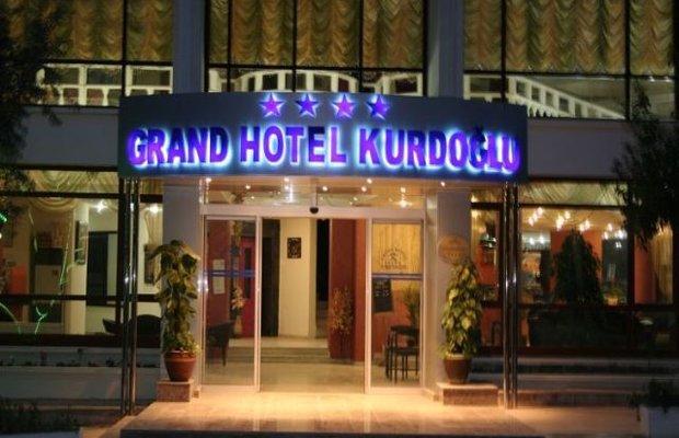 фото Grand Hotel Kurdoglu 542810863