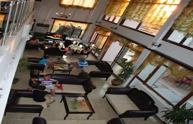 фото Grand Hotel Kurdoglu 542810869