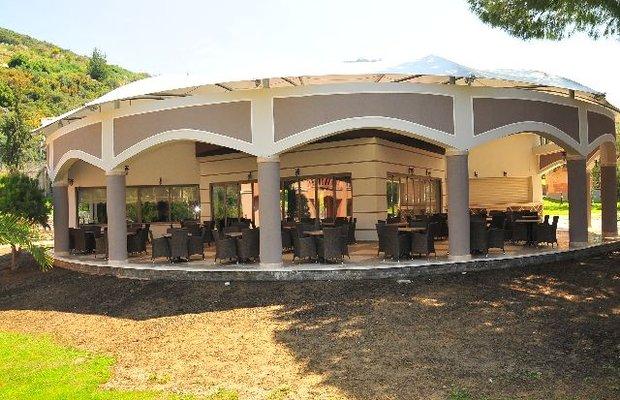 фото Kustur Club Holiday Village 542810954